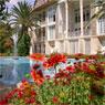 eram_garden_shiraz_iran