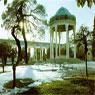 hafez_iran_shiraz