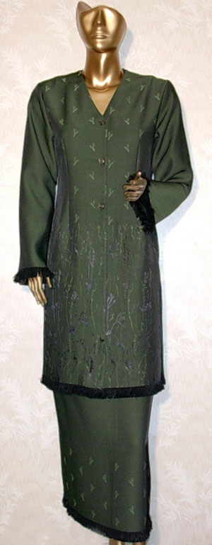CLOTH STORE FOR IRANIAN WOMAN DRESSES
