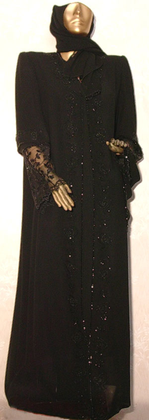 iran woman cloth dress hejab veil zan girl coat cover chador manto