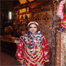 iran_women_zan_dress_cloth