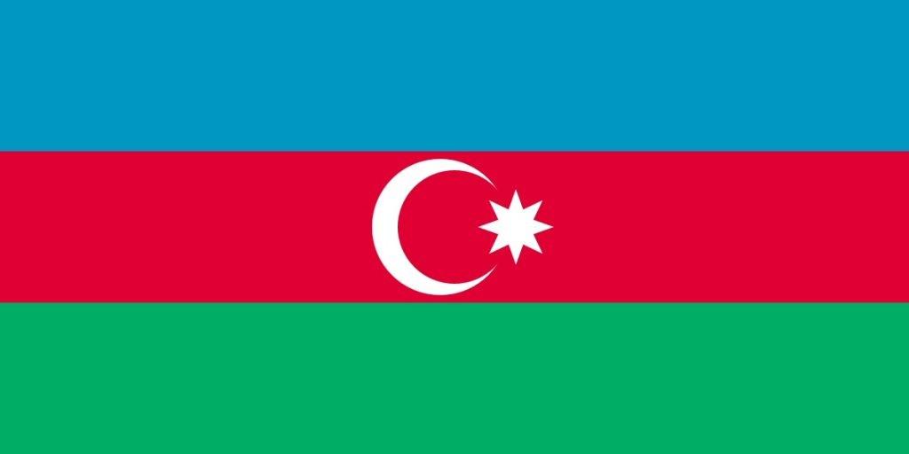 iran embassy in azerbaijan