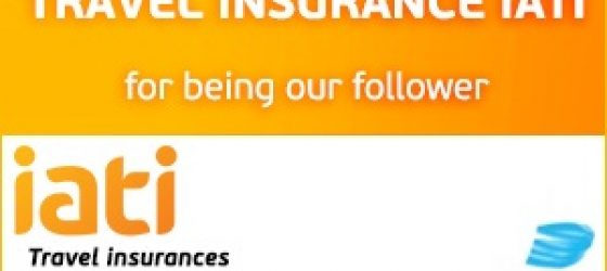 Travel insurance Iran