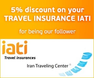Irantravelingcenter-Iran Visa