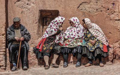 abayenh-iran-traveling-center-isfahan