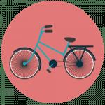 [cml_media_alt id='3896']Bike Services in Iran[/cml_media_alt]