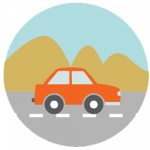 [cml_media_alt id='3886']Car Rental in Iran[/cml_media_alt]