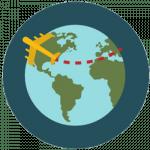 [cml_media_alt id='3892']Cargo in Iran[/cml_media_alt]