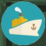 [cml_media_alt id='3887']ferry-persian-gulf-iran-traveling-center[/cml_media_alt]