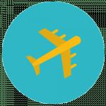 [cml_media_alt id='3890']flight air ticket in iran[/cml_media_alt]