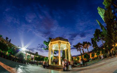 hafez-iran-traveling-center