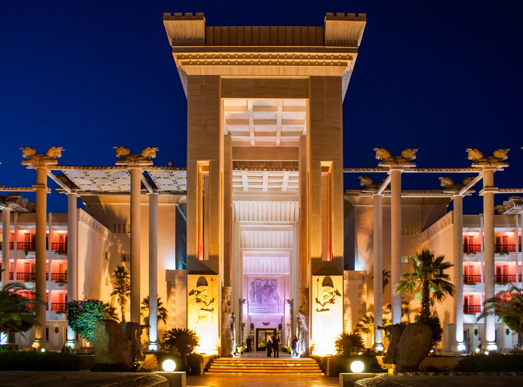 Cml Media Alt Id 4866 Iran Hotels Dariush Hotel Kish