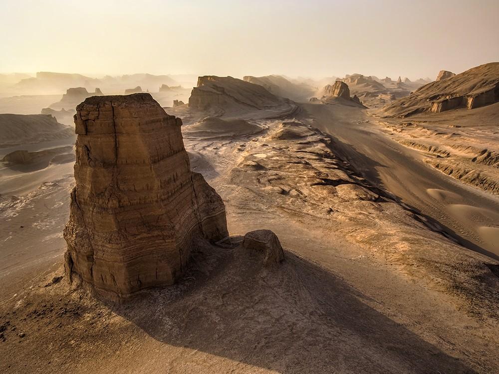 iran-tour-traveling-center-shahdad-desert-farid-sani