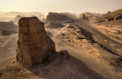 Travel to Iran by Iran Desert Tour