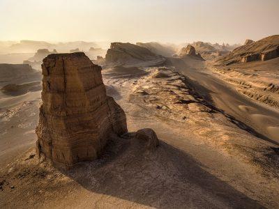 Travel to Iran by Iran Desert Tour