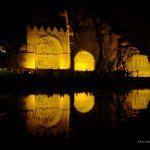 kermanshah-taghe-bostan-iran-travelingcenter-travel-iran