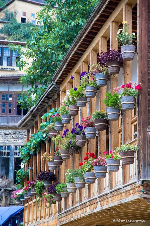 Masuleh, Iran - SURFIRAN - Iran Tours - Iran Travel Agency and ...