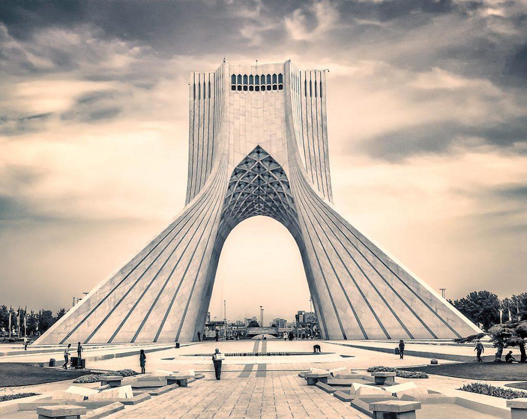 [cml_media_alt id='5261']Farvardin Hotel Tehran[/cml_media_alt]