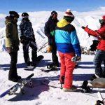 Dizin-Ski-Resort-Site-Slide3