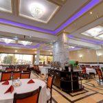 Irantravelingcenter-parsian Azadi hotel Hamadan
