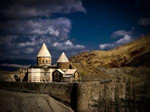 Urmiyah-St-Thaddeus-Monastery-IRAN-1024x768