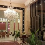 Irantravelingcenter- Hamadan Baba Taher Hotel