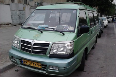 delica-van-transportation-iran-traveling-center