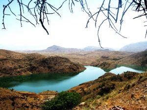Khojir National Park Tour, Iran Tours, Iran Travel and Visa