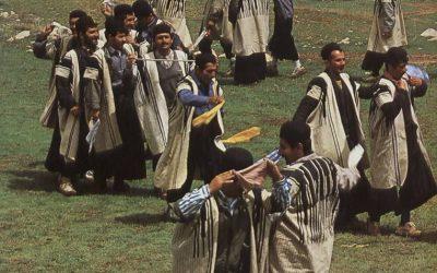 nomad-09-iran-traveling-center