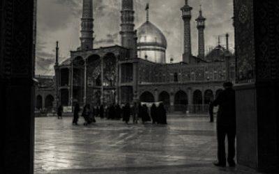 qom-iran-traveling-center