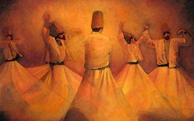 sufism-iran-traveling-center