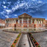 Irantravelingcenter-9 days iran tour north