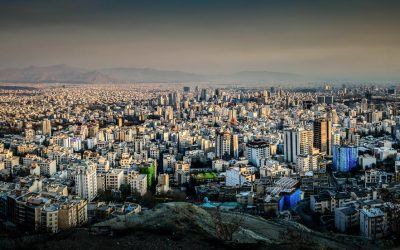 tehran-city-of-tall-and-flat-buildings-iran-traveling-center