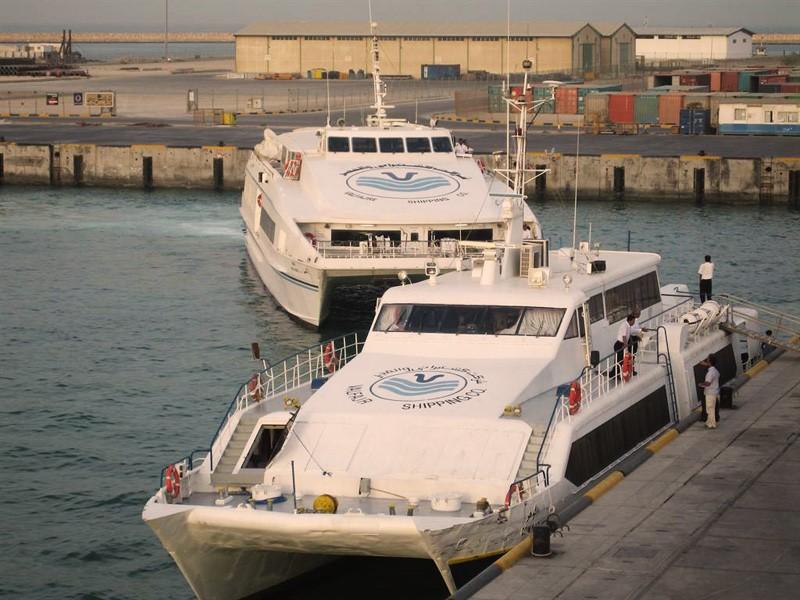 valfajr-ferry-in-persian-gulf-iran-traveling-center