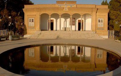 zoroastrians-in-Iran