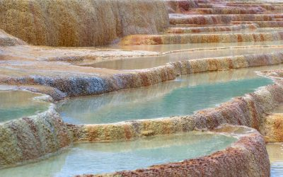 badab-surt-sari-mazandaran-iran-traveling-center-iran-travel