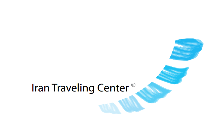 About Iran Traveling Center