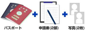 [cml_media_alt id='1713']Iran visa for japanese in Iran Traveling Center[/cml_media_alt]