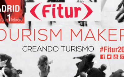 Fitur-Travel-Exhibition-Spain