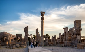 [cml_media_alt id='3568']Iran Cities Persepolis[/cml_media_alt]