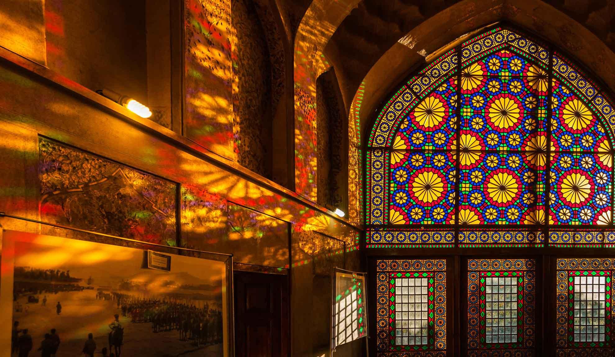 iran-visa-traveling-center-travel-to-iran