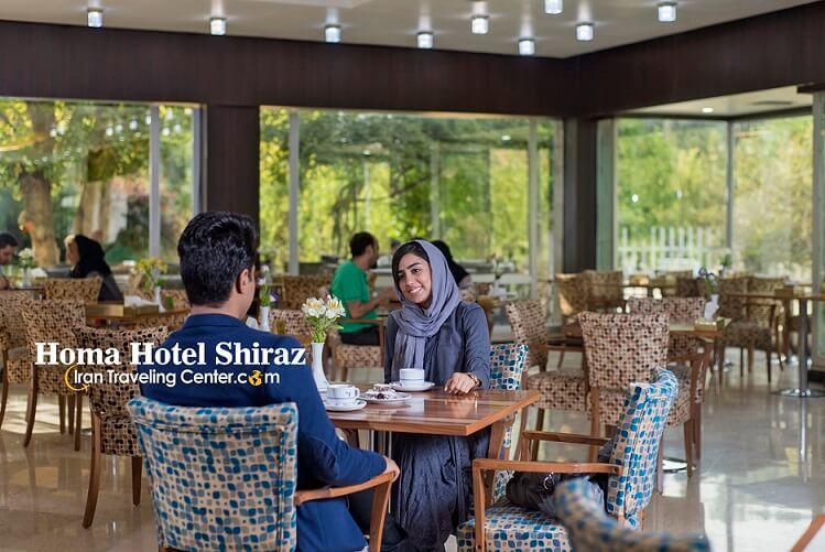 Homa-Hotel-Cafe-shop-Shiraz