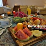Homa_hotel_in_shiraz.Iran_traveling_center_agency.room_service