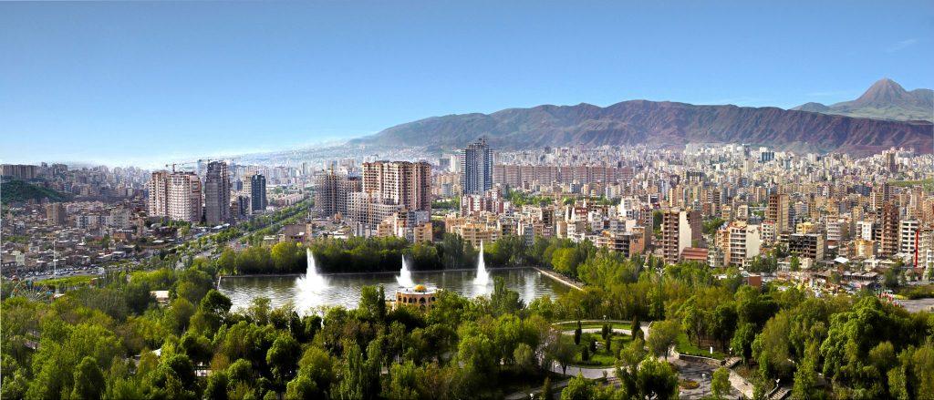 [cml_media_alt id='3827']Panomara_of_Tabriz[/cml_media_alt]