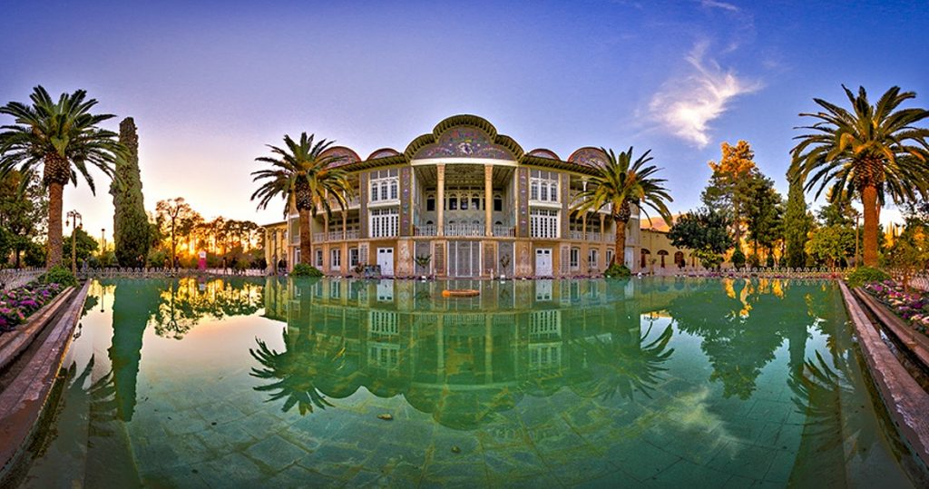 [cml_media_alt id='4110']eram-garden-shiraz-iran-travel-traveling-center[/cml_media_alt]