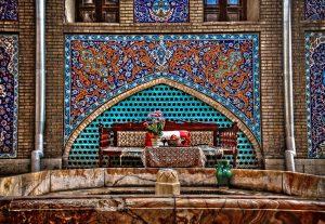 Tehran Daily Tours, Iran Tours, Iran Visa and Iran Travel Packages