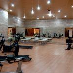 Shahryar Hotel Tabriz ,irantravelingcenter