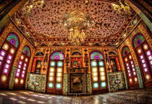 golestan-palace-iran-traveling-center-ambassador-room