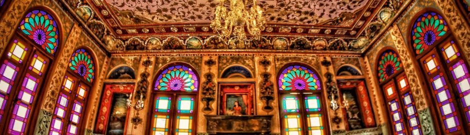 golestan-palace-iran-traveling-center-ambassador-room