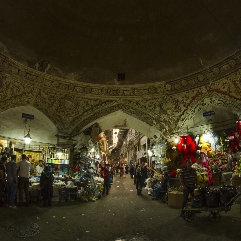 [cml_media_alt id='4862']Tehran Grand Bazaar, Tehran Daily Tours[/cml_media_alt]